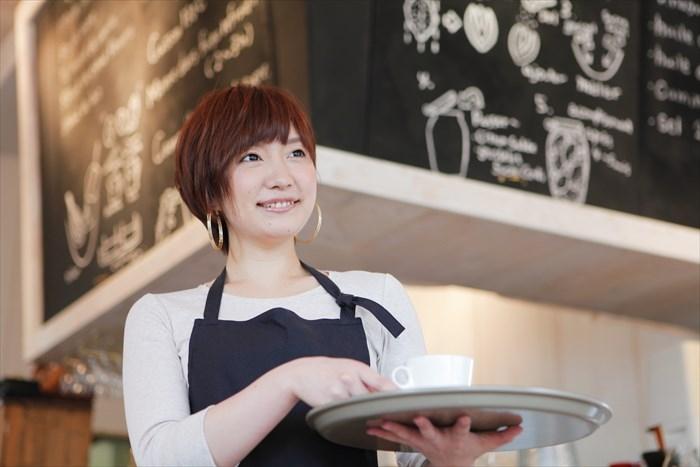 Bistro Café SUGIE (ビストロ)