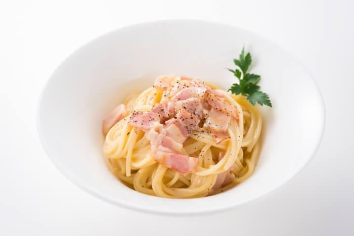 ボンジョルノ ラ・ヴォーチェ店(イタリア料理)